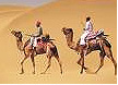 Colorful Rajasthan Tour